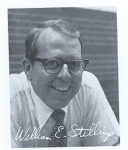 Mr. William Stillings  Music